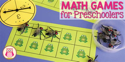 free math games for preschoolers math for preschoolers a ten frame that 684