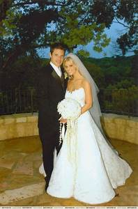 Jessica Simpson and Nick Lachey and Jessica Simpsons ...