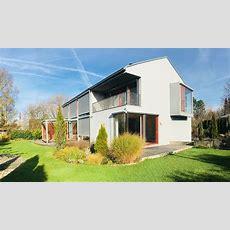 75zimmereinfamilienhaus Mit Grossem Garten Niedermann