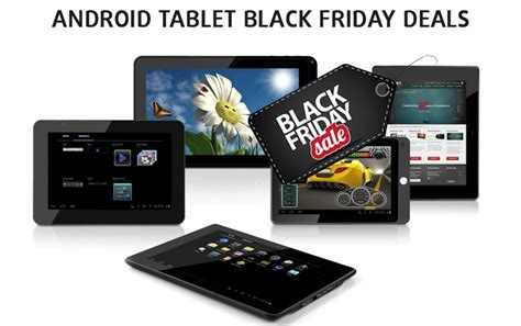 android deals android tablets black friday deals prices in canada 2015
