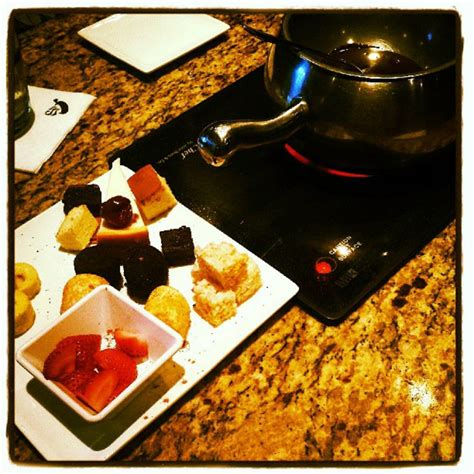 melting pot phone number the melting pot 62 photos 89 reviews fondue 1 e