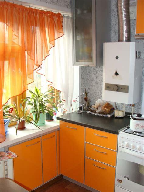 rideaux de cuisine design obasinc