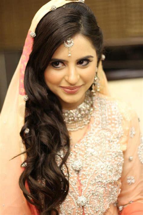 fashion fade style  eternal kanwar arsalan fatima