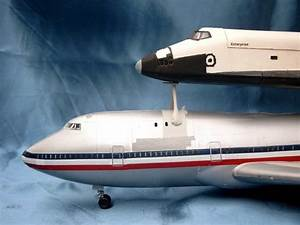 Revell 1 144 Space Shuttle - Pics about space
