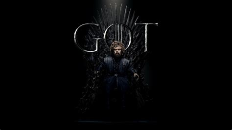 game  thrones  season wallpaper  uhd poster image