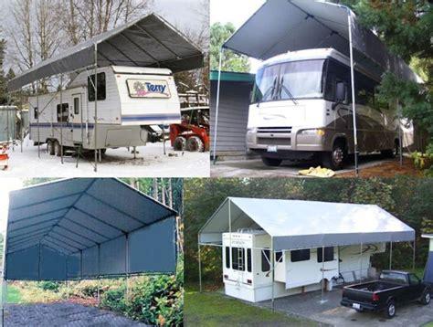 1000+ Ideas About Portable Carport On Pinterest Garage