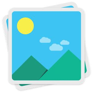 photo gallery apps for android 5 top gallery alternatives for your android device