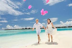wedding in maldives archives maldives travel blog With where to go on a honeymoon