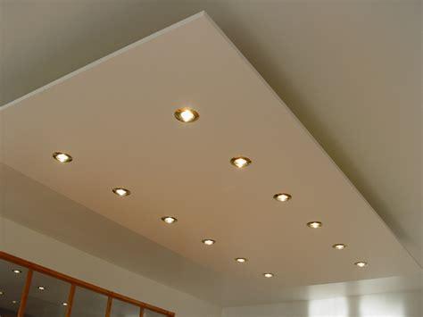 plafond de cuisine design plafondsuspendu info devis plafond suspendu gratuit