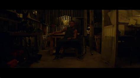 Magic Mike Xxl Tv Movie Trailer