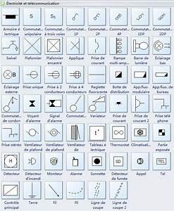 comment dessiner le plan d une maison 11 logiciel de With comment dessiner le plan d une maison