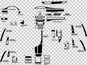 Bmw 525 Wiring Diagram