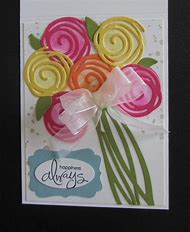 best wedding anniversary card ideas and images on bing find what