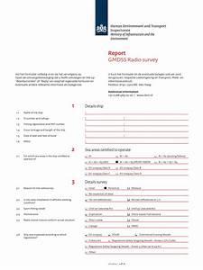 Report Gmdss Radio Survey  12 November 2015 Tcm343