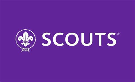 Scout Boats Logo by Logo Scout