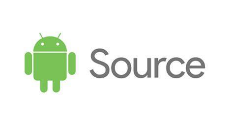 android open source project how much do you about the android open source project
