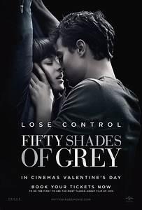 Shades Of Grey Film : fifty shades of grey 2015 news clips quotes trivia ~ Watch28wear.com Haus und Dekorationen