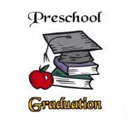 Image result for pre kindergarten promotion program