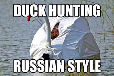 Funny Duck Meme - 35 most funniest duck meme gifs pictures photos images picsmine