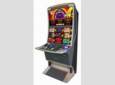 WMS Gaming is Keeping Players in the Game™ at G2E 2014
