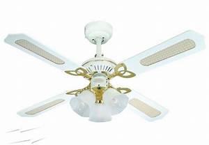 Westinghouse ceiling fan cm inch blade