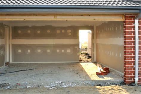 Bauen Kosten by Garage Kosten Mit Diesen Preisen Muss Rechnen
