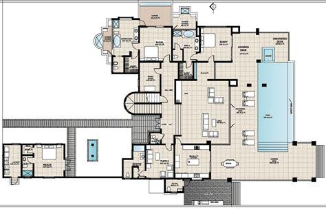 floor plan floor plans the house