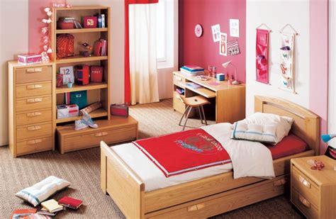 deco chambre savane ambiance déco chambre adolescent gautier savane