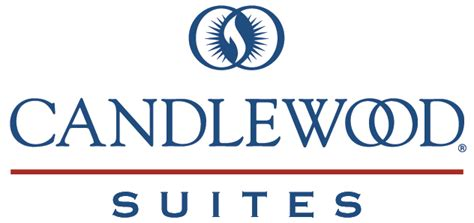 candlewood suites fort campbell ky hotelsmotels