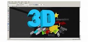 Logiciel Pour Créer Un Logo : t l charger gratuitement le logiciel d 39 animation 3d 3d maker ~ Medecine-chirurgie-esthetiques.com Avis de Voitures