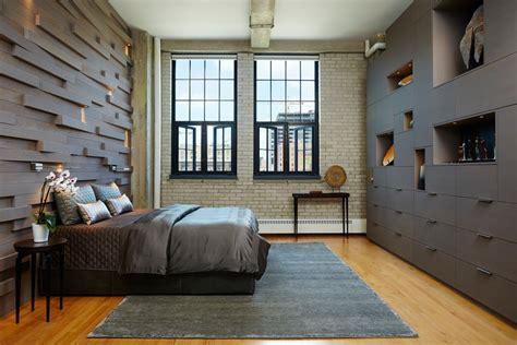 grey living room ideas 20 industrial bedroom designs decorating ideas design