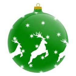 free to use public domain christmas ornaments clip art clipart best clipart best