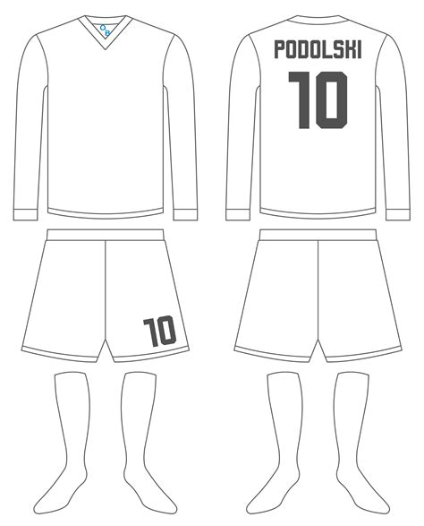 jersey template free blank soccer jersey template free clip free clip on clipart library
