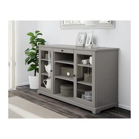 liatorp sideboard gray liatorp makeup desk  desks