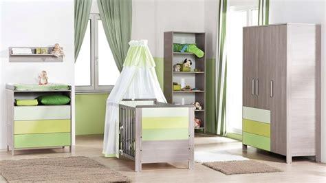 chambre bébé vert et blanc le top 5 des couleurs dans la chambre de bébé trouver