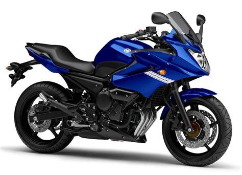 yamaha xj6 600 diversion 2011 fiche moto motoplanete
