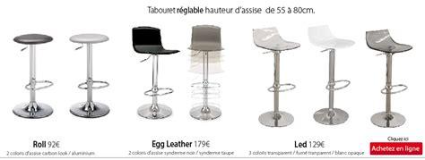 siege de cuisine hauteur chaise tabouret cuisine bar chaise de also chaise de bar
