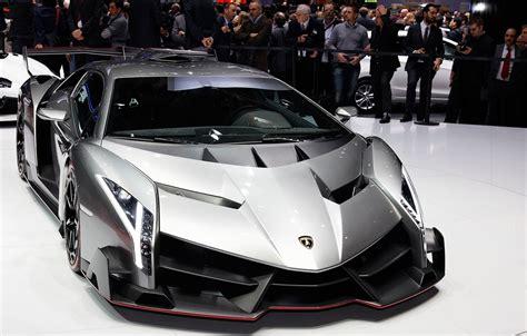 lamborghini unveils  ugliest supercar   million