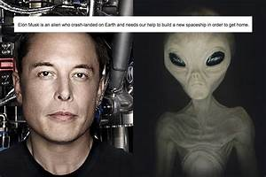 16 Crazy Conspiracy Theories People Believe [Pics] - i am ...