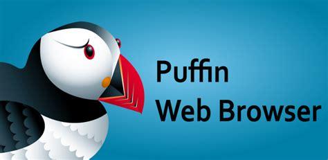 puffin web browser v4 1 0 1084 apk