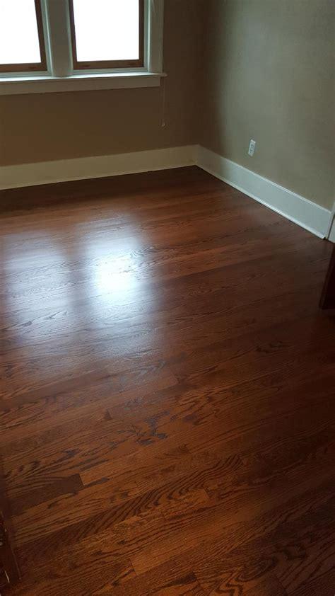 flooring mi top 28 flooring mi beautiful hardwood floors hardwood floors vs engineered laminate