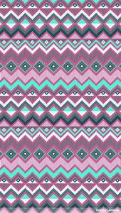 TRIBAL, IPHONE WALLPAPER BACKGROUND | IPHONE WALLPAPER ...