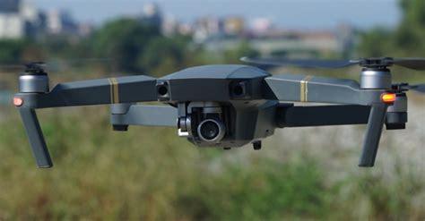 kelebihan  kekurangan dronex pro tokopedia blog