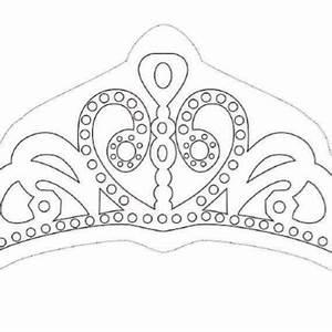 Couronne En Papier à Imprimer : coloriage la couronne de princesse sofia anniversaire pinterest princesse sofia princesse ~ Melissatoandfro.com Idées de Décoration