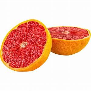 Obst Online Bestellen : obst grapefruit online bestellen ihr obst und gem se online shop ~ Orissabook.com Haus und Dekorationen