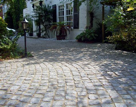 concrete finishing tools fairstone cropped granite setts marshalls co uk