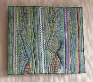 Wall Art Designs Awesome Large Fabric Wall Art