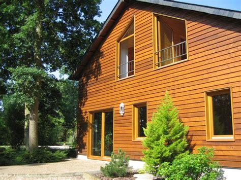 chambre d hote foret chambres d 39 hôtes de charme en lisière de la forêt de