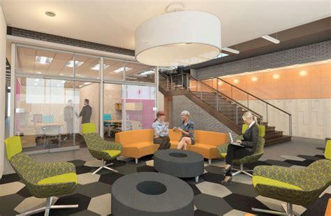 colleges for interior design isu interior design seniors named finalists in iida idea
