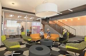 isu interior design seniors named finalists in iida idea With interior design online university